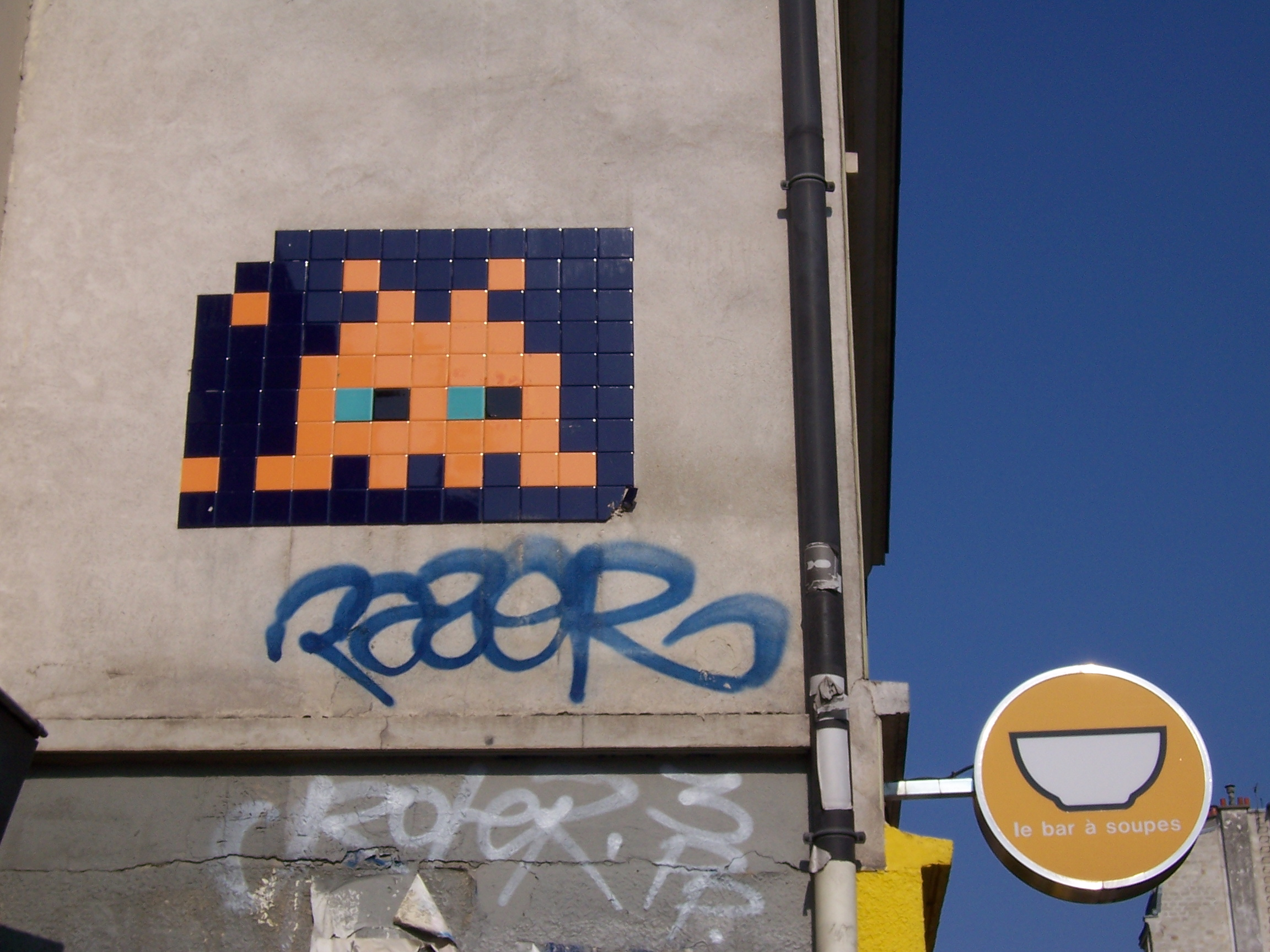 invaders2